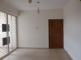 2 Bhk 100sqmt flat for Rent in Duler-Mapusa, North-Goa (15k)