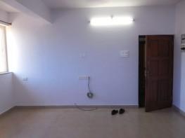 2 Bhk 97sqmt flat for Sale in Porvorim, North-Goa.(57L)
