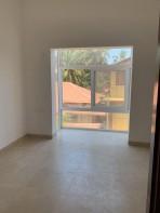 1 Bhk 58sqmt flat for Sale in Siolim, North-Goa.(39L)