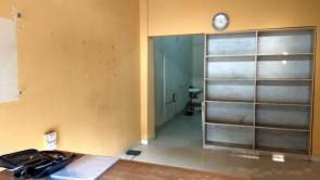 40sqmt Shop for Rent in Porvorim, North-Goa.(12k)