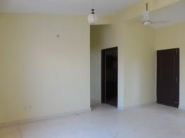 2 Bhk 85sqmt flat for Sale in Porvorim North-Goa (55L)
