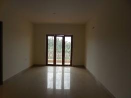 1 Bhk 69sqmt flat for Sale in Goa-Velha, North-Goa.(38L)