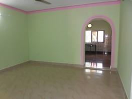 2 Bhk 120sqmt flat for Rent in Porvorim, North-Goa (14k)