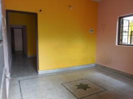 1 Bhk 60sqmt flat for Rent in Porvorim, North-Goa (9k)