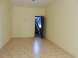 1 Bhk 72sqmt flat for Sale in Candolim, North-Goa.(29L)