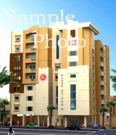 Office space 50sqmt. For Sale in Patto-Panjim, North –Goa.(70L)