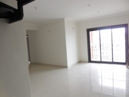 2 Bhk 207sqmt flat with open terrace for…